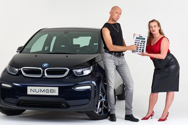 3-Elektrische-auto-prijzen
